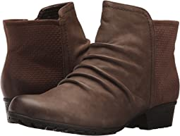 Rockport Cobb Hill Collection - Cobb Hill Gratasha Panel Boot