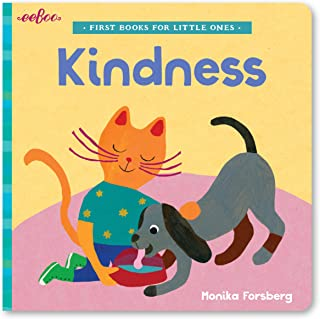 Best kindness board games Reviews