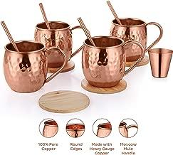gift boxed mugs