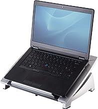 Fellowes Office Suites Laptop Riser (8032001)
