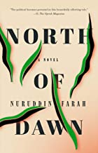 Best north of dawn: a novel Reviews