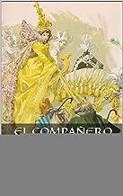 El compañero de viaje (Spanish Edition)