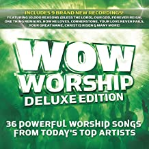 Best wow worship lyrics Reviews