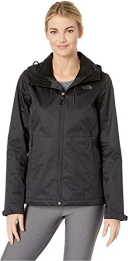 Arrowwood Triclimate® Jacket