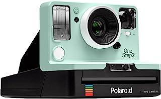 Polaroid OneStep 2 VF Instant Film Cameras, Mint (9007)
