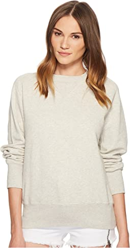 Levi's® Premium - Vintage Clothing Bay Meadows Sweatshirt