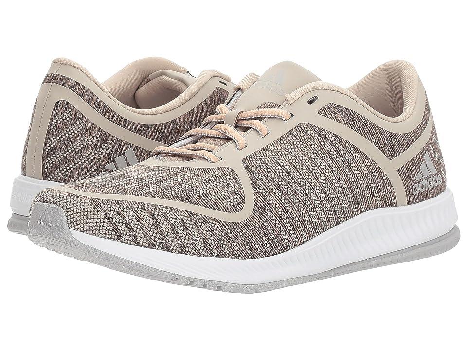 adidas Athletics B (Trace Khaki/Grey Two/Clear Brown) Women