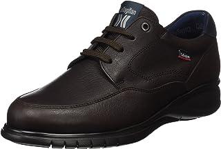 Callaghan Freemind, Zapatos de Cordones Derby Hombre