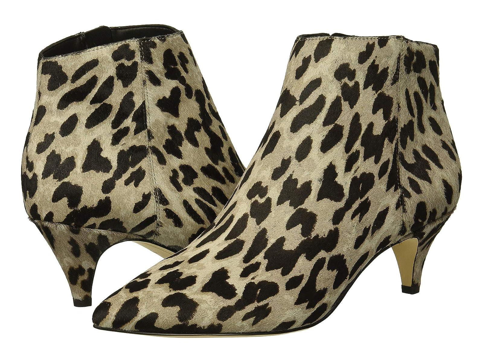 Sam Edelman KinzeyEconomical and quality shoes