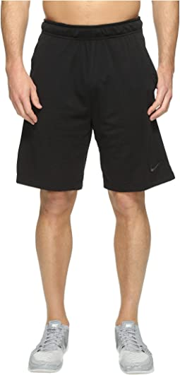 Nike Training Short