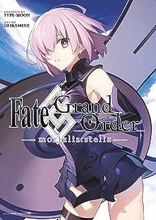 Best fate grand order achilles Reviews
