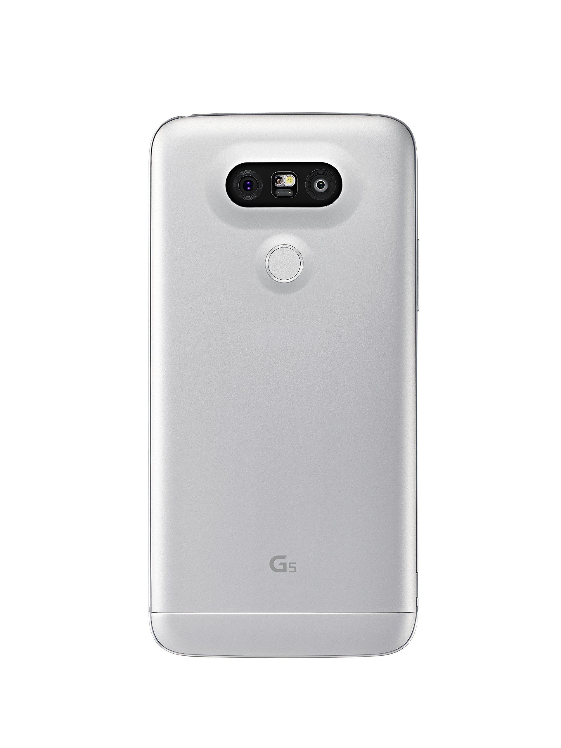 LG G5 H850 13,5 cm (5.3