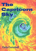 The Capricorn Sky