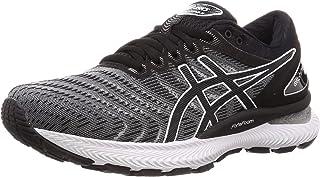 ASICS Gel-Nimbus 22, Running Shoe Hombre