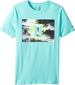 White Water Tee (Big Kids)