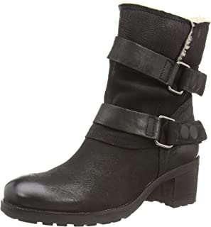 Best manas womens boots Reviews
