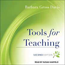 Tools for Teaching: 2nd Edition