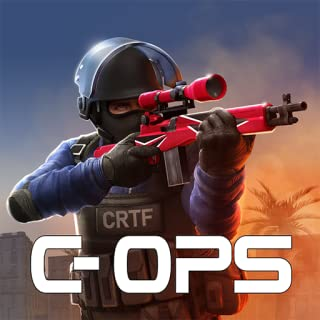 cs go multiplayer free