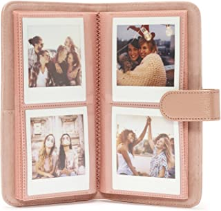 Album INSTAX Square Blush Gold