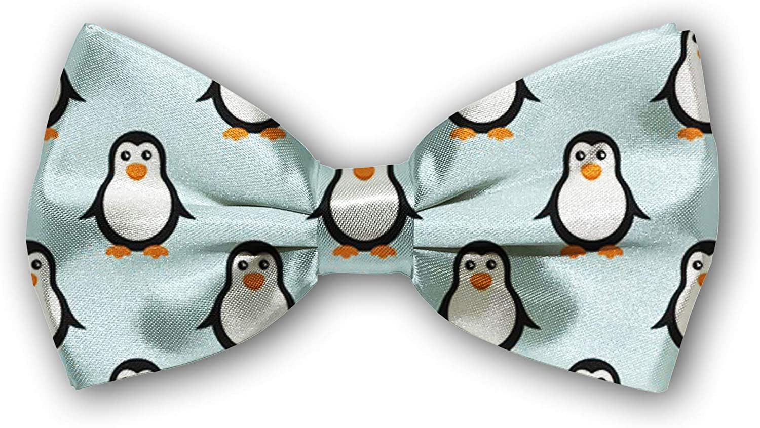 Bow Tie Tuxedo Butterfly Cotton Ranking TOP2 Bowtie for Boys Mens Adjustable shopping