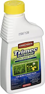 PBI/Gordon 855140 Trimec Nutsedge Killer Control , 16 fl oz