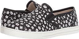 C117 Slip-On Sneaker