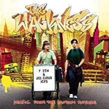 Best the wackness soundtrack Reviews