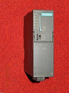 Mejor Tarjeta Mmc Siemens