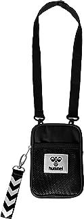 Hummel Hmlelectro Shoulder Bag - black