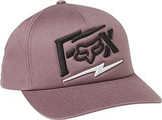 قبعة سائق شاحنة كرة القاعدة للنساء من Fox Racing