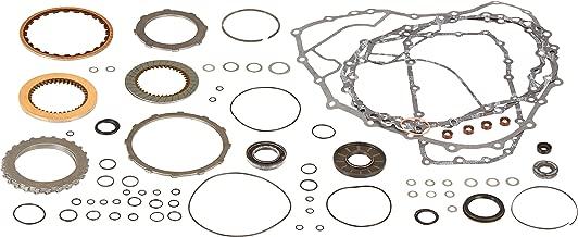 ATP HM-19 Automatic Transmission Master Repair Kit