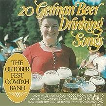 german oompah music