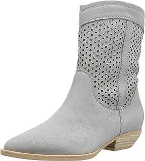 Dolce Vita UNION womens Fashion Boot