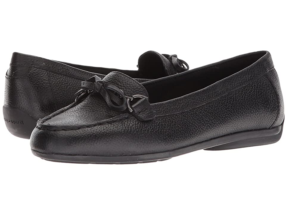 Easy Spirit Antil (Black) Women
