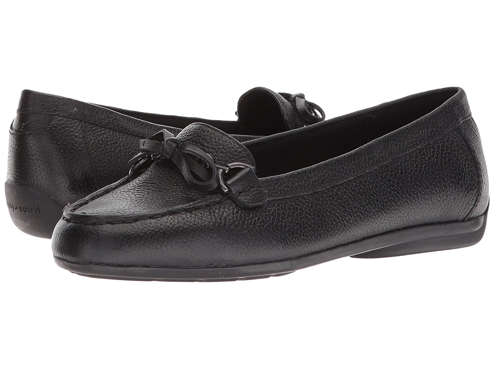 Easy Spirit AntilCheap and distinctive eye-catching shoes