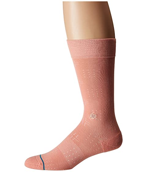 Deals For Sale Stance Sommers Pink Cheap Sale Eastbay XM9XFg