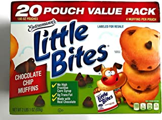 Best little bites muffins price Reviews