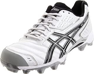 Men's GEL-Provost Low Lacrosse Shoes