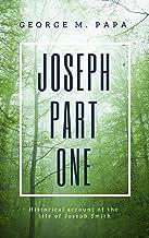 Joseph: Part I (English Edition)