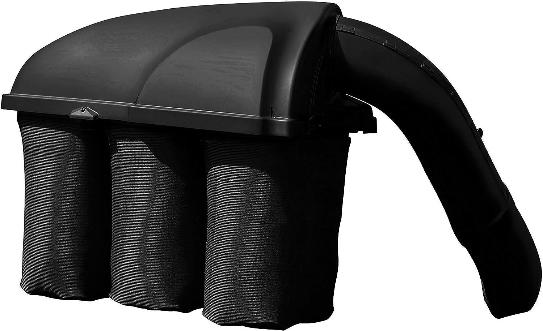 MTD New product type Genuine Parts 50