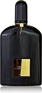 Black Orchid by Tom Ford Eau de Parfum 100 ml