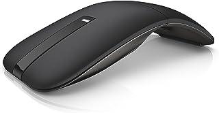 Dell Bluetooth Mouse - WM616 * نفس 570-AAIH*