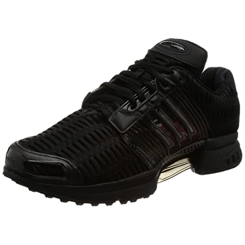 new product bc93f de3a4 adidas Clima Cool 1, Mens Fitness Shoes