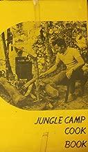 Best jungle camp cookbook Reviews