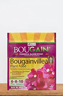 BOUGAIN کیسه 50 پوندی ، کود بوگنویلا