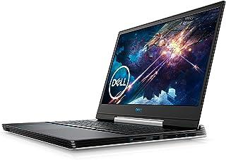 Dell ゲーミングノートパソコン G5 15 5590 Core i5 ホワイト 20Q21/Win10/15.6FHD/8GB/128GB SSD+1TB HDD/GTX1650
