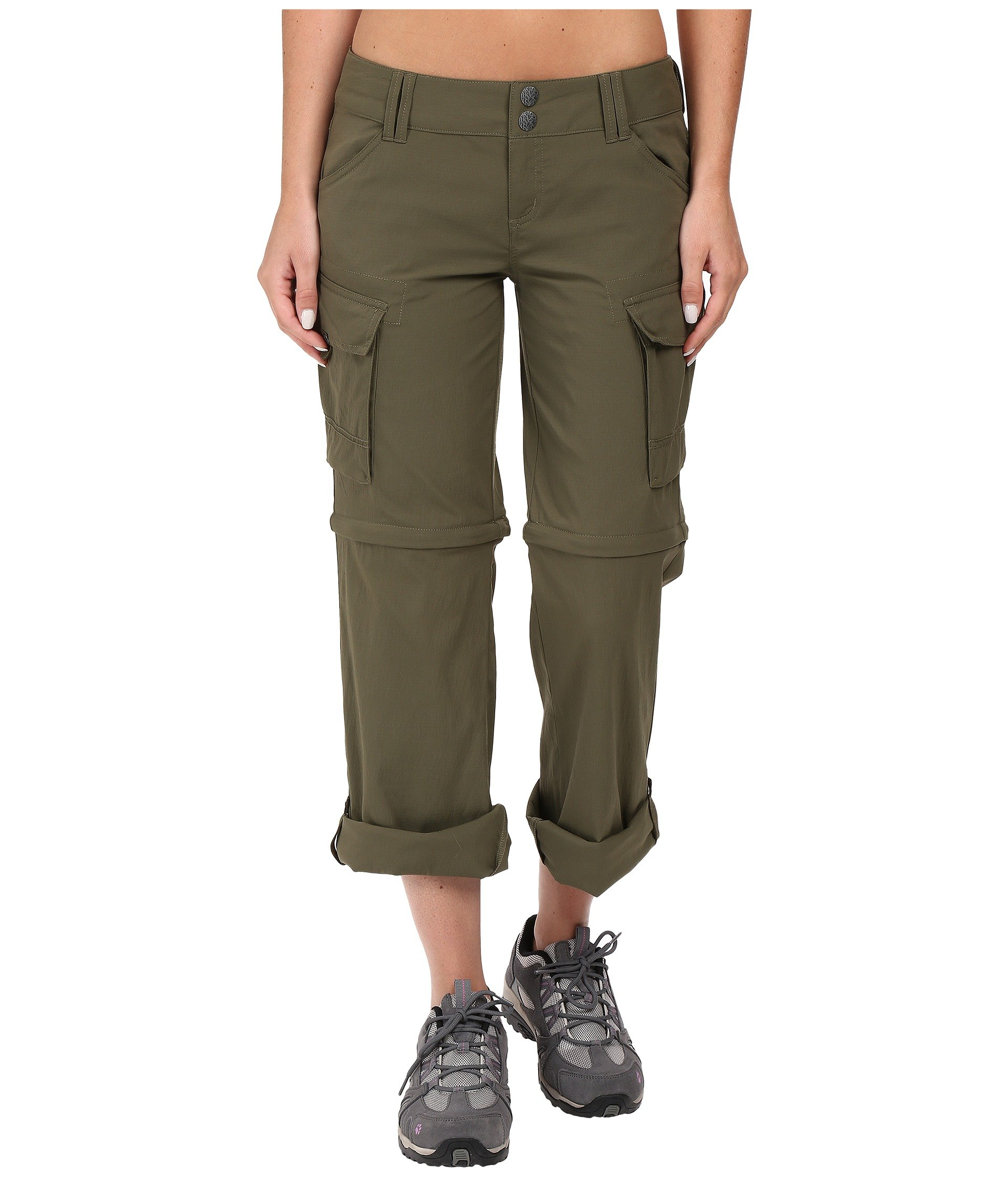 prana sage convertible pants how to fix zipper