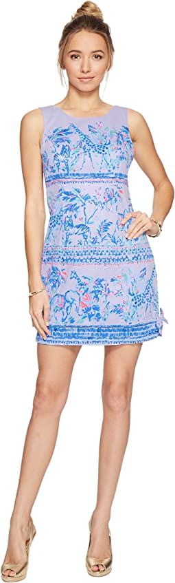 Lilly Pulitzer - Mila Shift