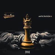 Anticipation 2 [Explicit]