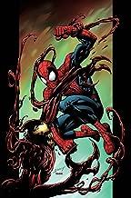 ultimate spider man 11